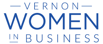 Vernon Women in Business